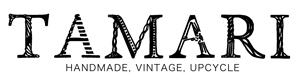 TAMARI blog